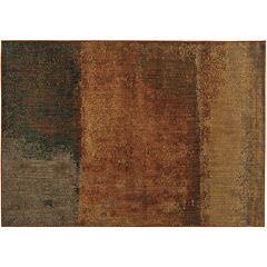 StyleHaven Kismet Abstract Rug