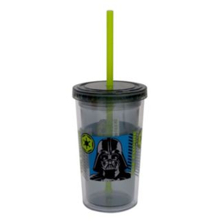 Star Wars Darth Vader 11.8-oz. Tumbler