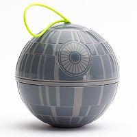 Star Wars Death Star 10-oz. Melamine Snack Bowl