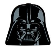 Star Wars Darth Vader 8 in Kid's Melamine Plate