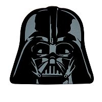 Star Wars Darth Vader 8 in Kid's Melamine Plate