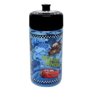 Disney Cars 13-oz. Water Bottle by Jumping Beans®