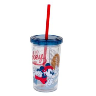 Disney Mickey Mouse 11.8-oz. Tumbler by Jumping Beans®