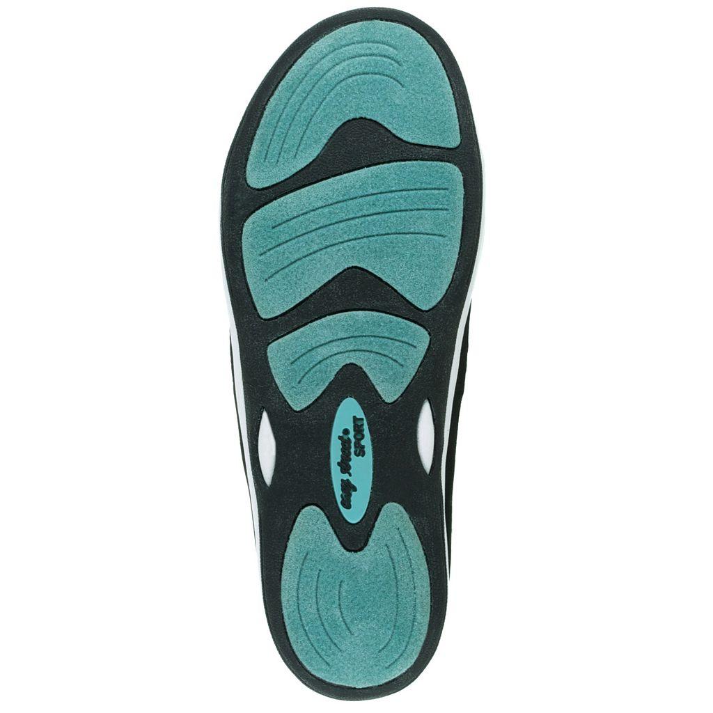 Easy Street Sport Barbara Women's Comfort Slip-On Sandals