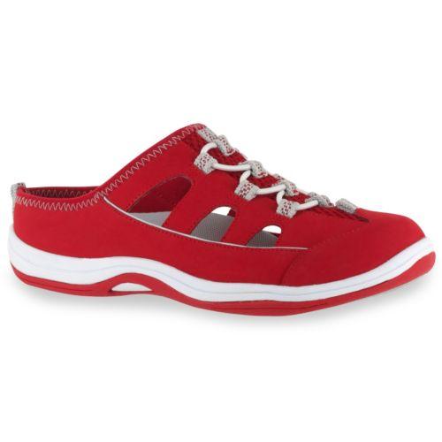 Easy Street Barbara Sport Sneaker