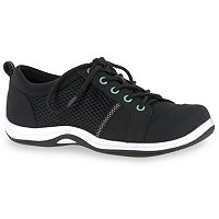 Easy Street Sport Buffy Women's Comfort Sneakers