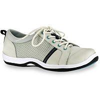 Easy Street Sport Buffy Women's Comfort Sneakers