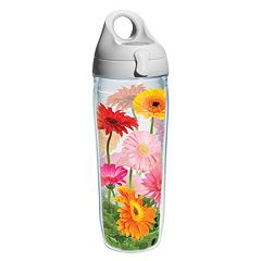 Tervis Gerber Daisy 24-oz. Water Bottle