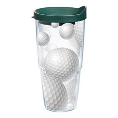 Tervis 24-oz. Golf Balls Tumbler