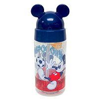 Disney Mickey Mouse 13-oz. Water Bottle by Jumping Beans®