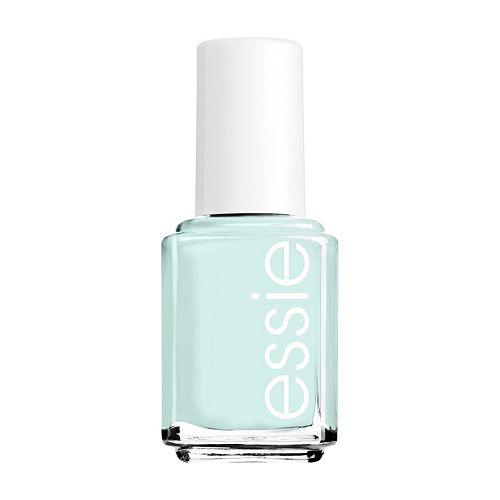 essie Nail Polish - Blossom Dandy