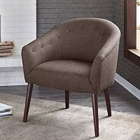 Madison Park Kyrin Chair