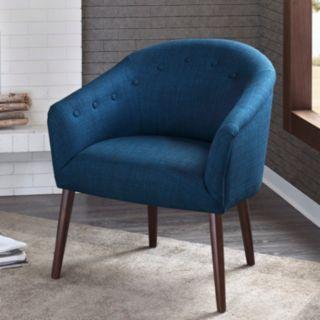 Madison Park Kyrin Chair