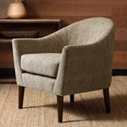Madison Park Dev Arm Chair