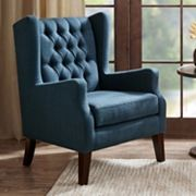 Madison Park Roan Arm Chair