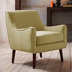 Madison Park Liam Arm Chair