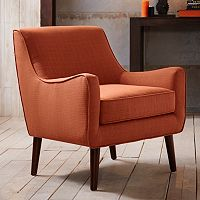 Madison Park Liam Arm Chair