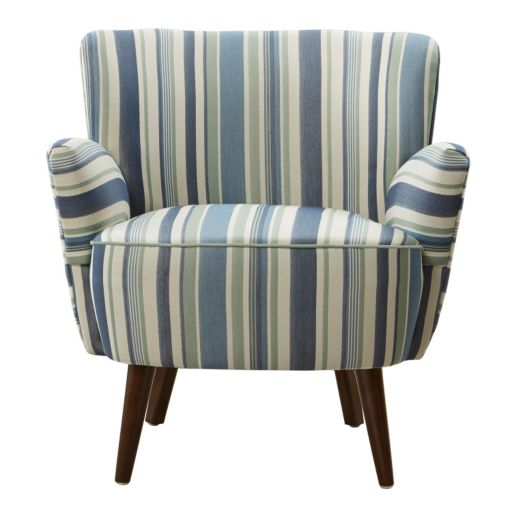 Madison Park Lois Chair
