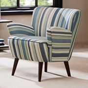 Madison Park Lois Chair