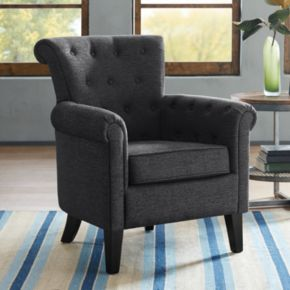 Madison Park Timmy Arm Chair