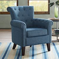 Madison Park Timmy Arm Chair