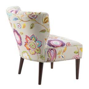 Madison Park Abby Chair
