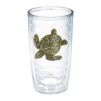 Tervis Sea Turtle 16-oz. Tumbler