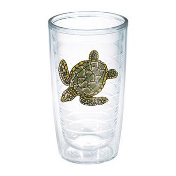 Tervis Sea Turtle 16-oz. Tumbler