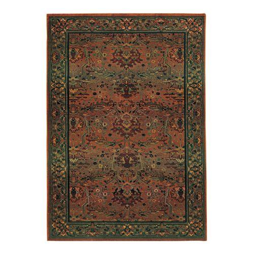 Oriental Weavers Kharma Egyptian Rug