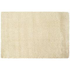 Oriental Weavers Loft Solid Shag Rug