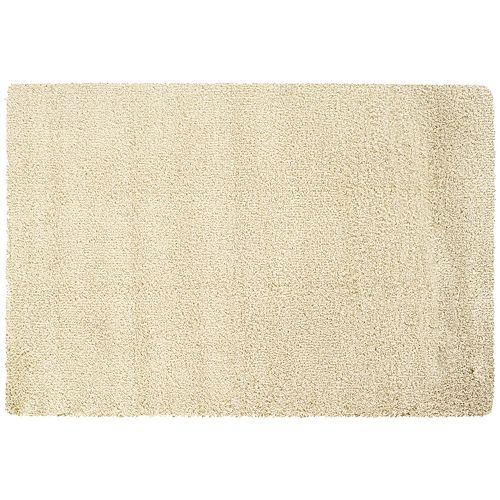 StyleHaven Lucas Solid Shag Rug