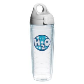 Tervis H2O 24-oz. Water Bottle