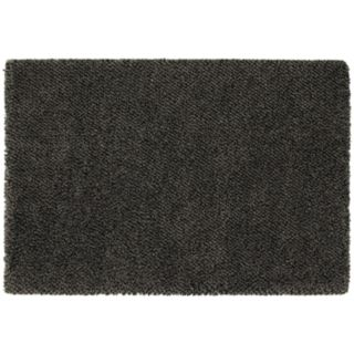 StyleHaven Lucas Two-Tone Shag Rug