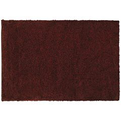Oriental Weavers Loft Two-Tone Shag Rug