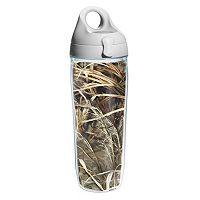 Tervis Realtree Camo 24-oz. Water Bottle
