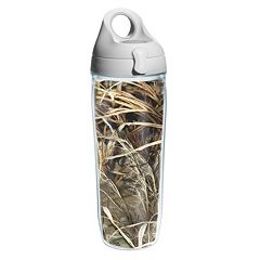 Tervis Realtree Camo 24-oz. Water Bottle