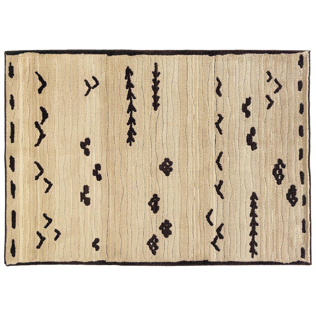 Oriental Weavers Marrakesh Tribal Rug