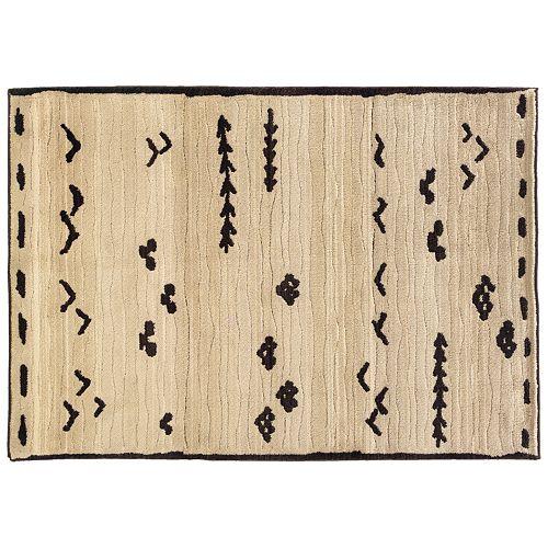 StyleHaven Marlow Tribal Rug