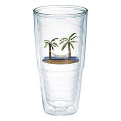Tervis Palm Tree Hammock 24-oz. Tumbler