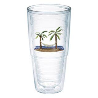 Tervis Palm Tree Hammock 24-oz. Tumbler