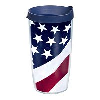 Tervis American Flag 16-oz. Tumbler