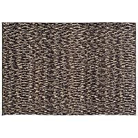 Oriental Weavers Marrakesh Geometric Shag Rug