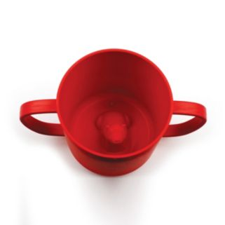 JJ Rabbit CUPPIES Tot Training Cup