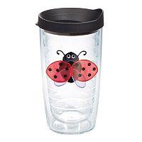 Tervis Ladybug 16-oz. Tumbler