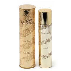 Aquolina Gold Sugar Women's Perfume