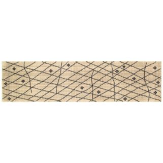 Oriental Weavers Marrakesh Abstract Rug