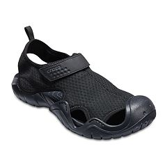 Crocs Swiftwater Men's Sport Sandals