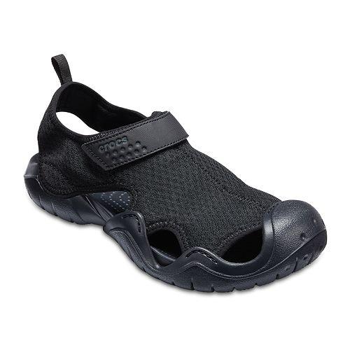 6f74c97e0a72 Crocs Swiftwater Men s Sport Sandals