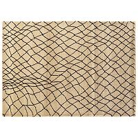 Oriental Weavers Marrakesh Abstract Rug