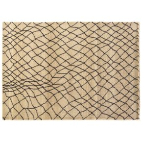StyleHaven Marlow Abstract Rug